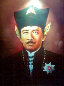 sultan-agung-kesultanan-mataram