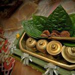 Tradisi Nginang – Kenali Budaya Jawa