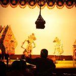 Wayang Kulit – Kenali Budaya Jawa