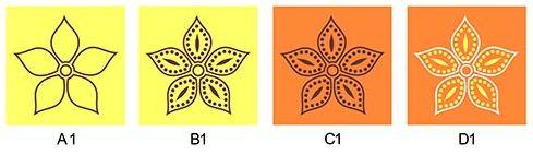 cara-membuat-batik-tulis-cara-mewarnai-kain-batik