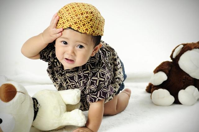 cara-merangkai-nama-bayi-jawa