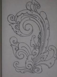 motif-ukir-bali-motif-ukiran-jawa