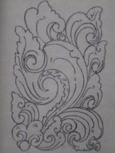 motif-ukir-cirebon-motif-ukiran-jawa
