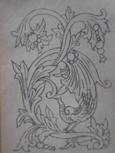 motif-ukir-jepara-motif-ukiran-jawa