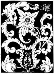 motif-ukir-madura-motif-ukiran-jawa