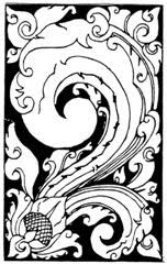 motif-ukir-majapahit-motif-ukiran-jawa