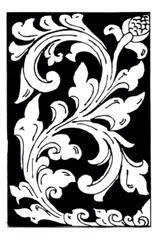 motif-ukir-semarangan-motif-ukiran-jawa