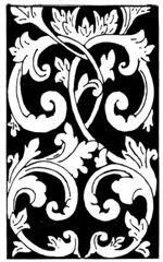 motif-ukir-surakarta-motif-ukiran-jawa
