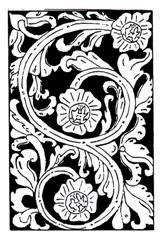 motif-ukir-yogyakarta-motif-ukiran-jawa