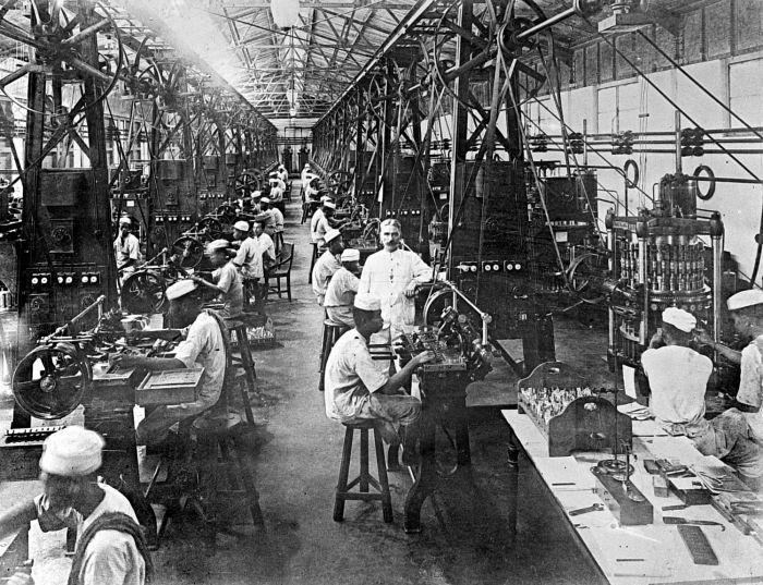 pabrik-candu-di-tanah-jawa