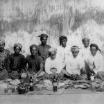 Kenali: Adat Kematian Orang Jawa