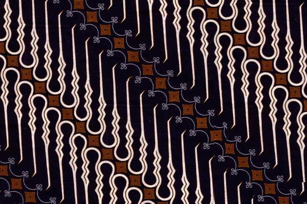 motif-batik-parang-curigo