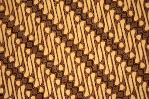 motif-batik-parang-rusak