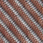 Motif Batik Parang, Apa Saja Jenis dan Maknanya?