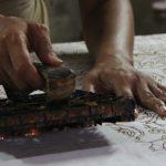 Kenali: Batik Cap dan Cara Pembuatannya