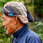Makna Blangkon Bagi Orang Jawa