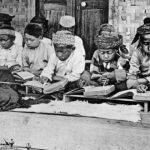 Abangan, Santri, Priyayi – Tiga Golongan Masyarakat Jawa