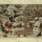 Wayang Beber, Wayang Tertua Warisan Nusantara