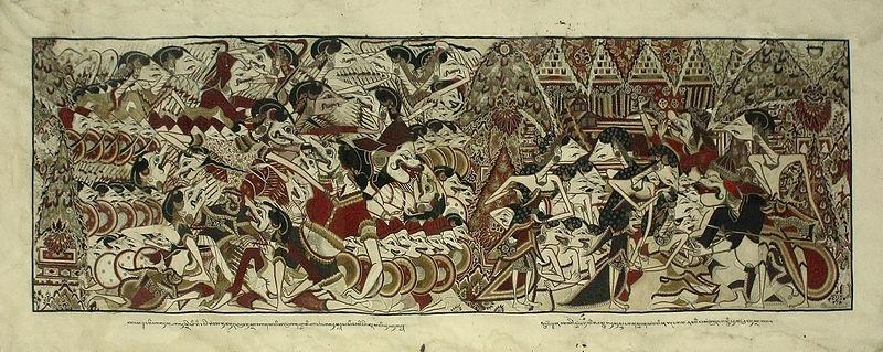 wayang-beber-wayang-tertua-tradisi-budaya-indonesia