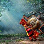 Bathara Katong dan Asal Usul Reog Ponorogo