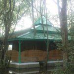 Wisata Religi & Pesugihan Pulau Seprapat