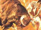Ajian Lembu Sekilan – Ilmu Kebal Segala Macam Senjata