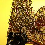Satria Piningit, Sang Ratu Adil Dalam Ramalan Jayabaya