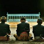 Falsafah Jawa – Nrimo Ing Pandum