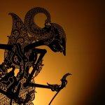 Sabda Pandita Ratu – Kenali Ciri Pemimpin Sejati