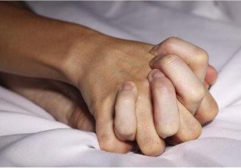 Ajian Asmaragama – Pembentukan Moral Lewat Hubungan Seksual