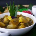 Kenali: Filosofi Makanan Tradisional Jawa