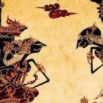 Serat Wulangreh – Ajaran Menuju Hidup yang Harmonis