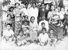 Tradisi Angon Putu – Kenali Budaya Jawa