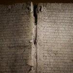 Babad, Serat, dan Suluk – Kenali Perbedaannya