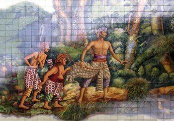 Sejarah Cerita Panji – Kenali Budaya Jawa