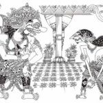 Kisah Aji Saka & Prabu Dewata Cengkar