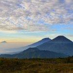 Peribahasa Jawa – Sri Gunung