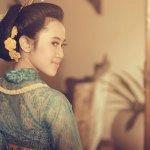 Tradisi Gowok Jawa – Pendidikan Seks Cara Lama