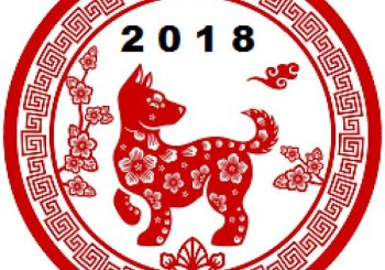 Kenali si Anjing Tanah: Peruntungan Tahun 2018, Seperti Apa?