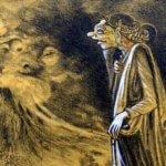 Delapan Ajaran Kejawen dari Jaman Majapahit