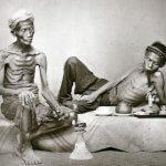 Ma Lima (Mo-Limo), Lima Dosa yang Merusak Manusia