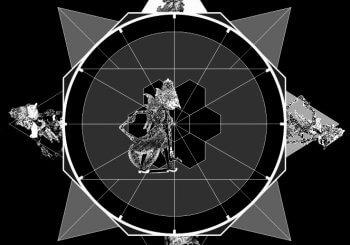 Sedulur Papat Lima Pancer, Kakang Kawah Adi Ari-Ari