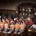 Seni Karawitan – Kenali Budaya Jawa