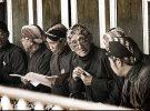 Serat Nitisruti – Ajaran Kepemimpinan Jawa