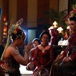 Upacara Ngunduh Mantu – Kenali Budaya Jawa