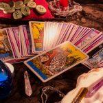 Ramalan Kartu Tarot – Arkana Minor