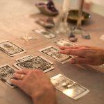 Cara Membaca Ramalan Kartu Tarot