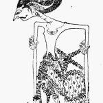 Kenali Tokoh Pewayangan – Arjuna (Janaka)