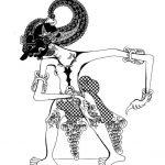 Kenali Tokoh Pewayangan – Werkudara (Bima)