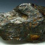 Mengapa Batu Meteor Bagus Dijadikan Bahan Keris?